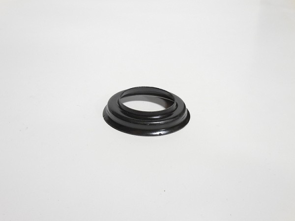 Radiator Mount Steel Ring Insert