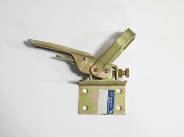 Bed Latch - Left Side