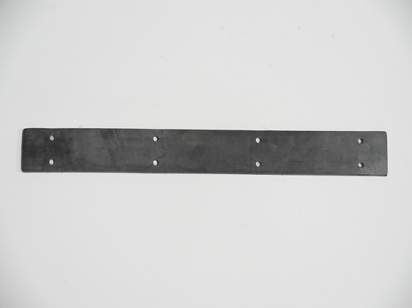 Fender Flap Rubber Strip