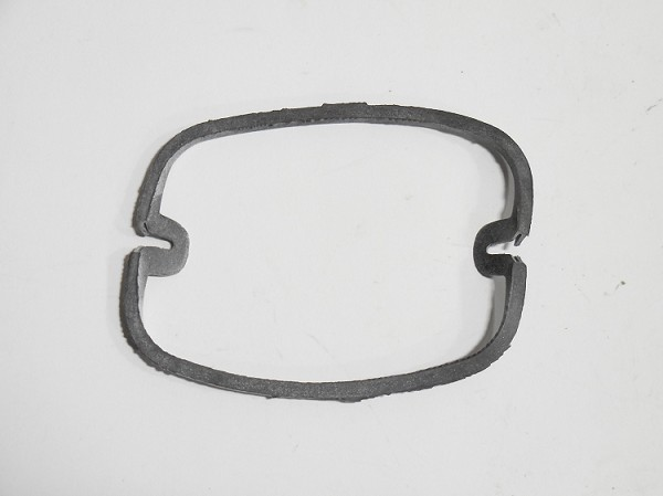 Wiper Motor Cover Rubber Gasket