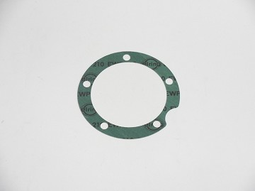 Gasket - Water Pump Housing