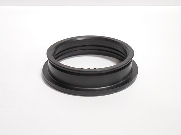 Seal Ring Air Intake
