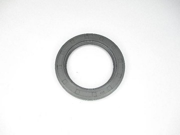 Seal - Wheel Flange