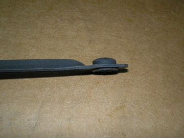 Wiper Push Rod Left