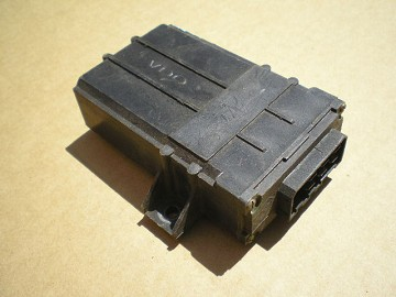 Module For 4500RPM Indicator Used