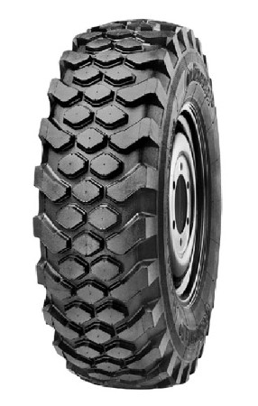 Continental MPT 80 - 10.5 R 20 (275/80 R 20) - 10 ply